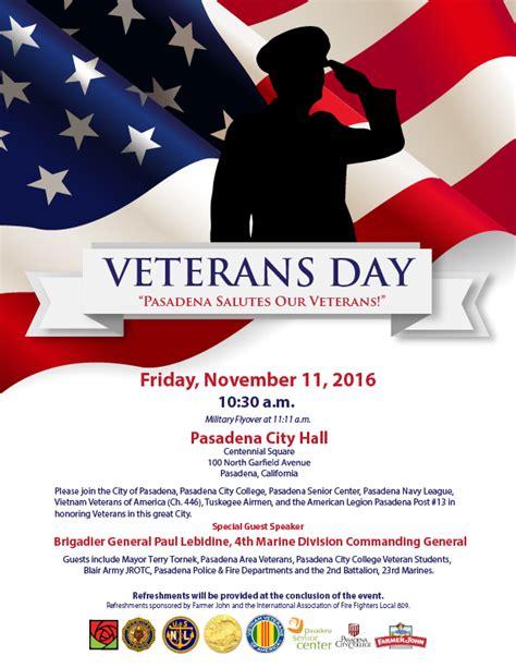 pasadena veteran s day centennial celebration gt marine corps forces reserves gt u s marine corps human services recreation human services and