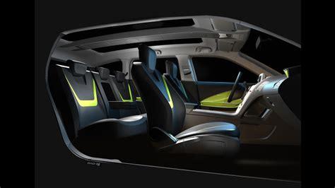 chevrolet volt mpv concept   unveiled  beijing