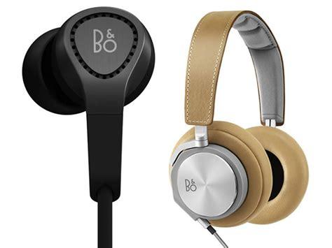 Olufsen Beoplay H3 Earphone olufsen beoplay h3 and h6 headphones