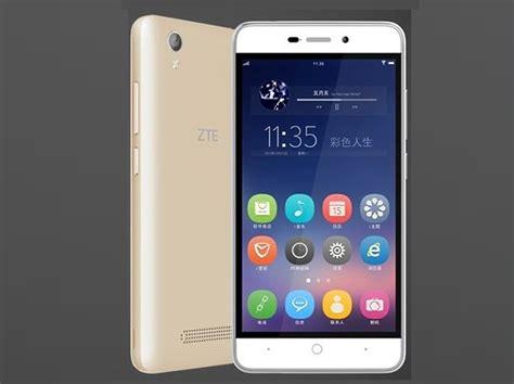 Hp Zte Q519t zte q519t spesifikasi lengkap dan harga