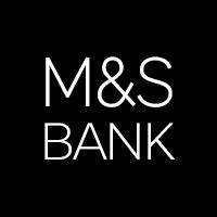 marks and spencer bank android pay m s bank