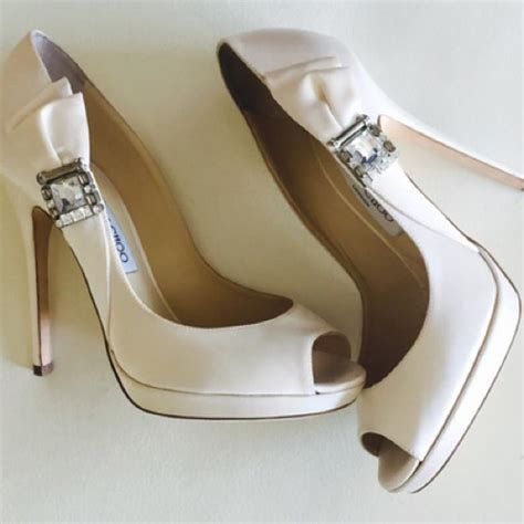 jimmy choo on sale jimmy choo wedding shoes on sale 46 wedding shoes