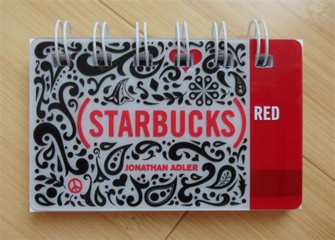 Old Gift Cards - 5 ways to reuse gift cards infarrantly creative