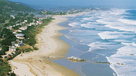 Garden Route Itinerary Ideas Garden Route Itinerary Ideas Garden Route Itinerary Ideas Best 25 Aids In Africa Ideas On Hiv
