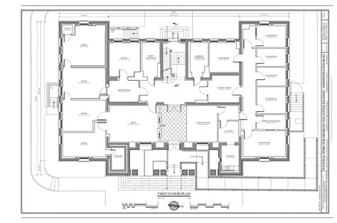 admin building floor plan file first floor plan national home for disabled
