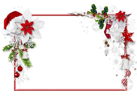 imagenes vectoriales de navidad gratis diciembre 2013 marcos gratis para fotograf 237 as navidad
