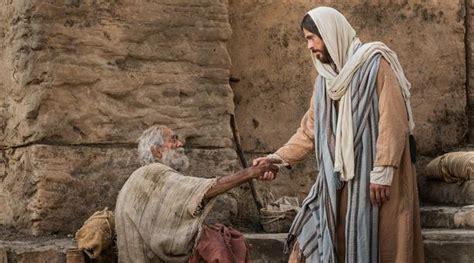 imagenes sud de jesus con los niños 191 por qu 233 necesito a jesucristo en mi vida