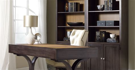 Home Office Furniture Stoney Creek Furniture Toronto Home Office Desks Toronto