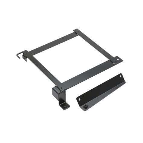 car seat frame materials sparco seat frame for nissan 200sx s13 car parts seats