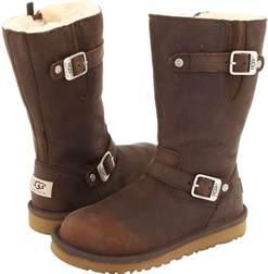 ugg kensington womens ugg boots ebay