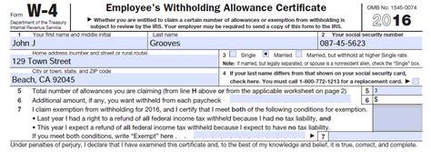 w 4 form ny printable microsoft dynamics gp employee taxes got you stumped fmt