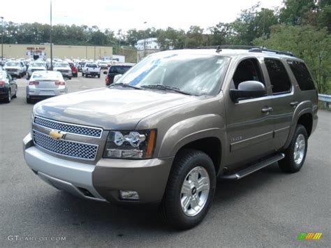 chevy tahoe cracked dashboard recall 2013 chevrolet tahoe dashboard brown hairs