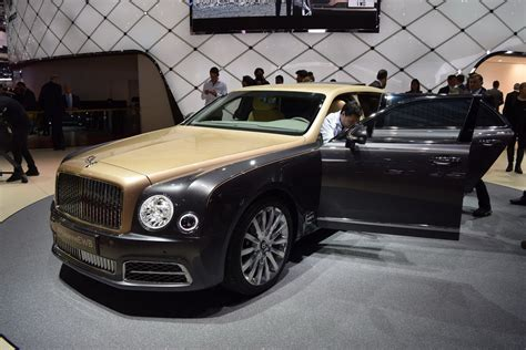 bentley kenya bentley launches luxury british car brand in kenya kenya