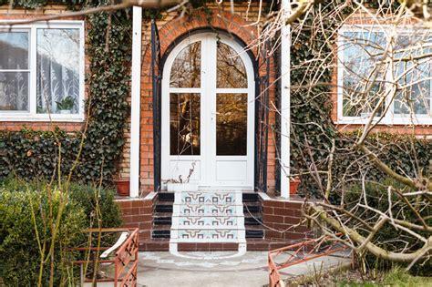 How To Fit A Upvc Door 6 Crucial Factors To Consider How To Fit A Upvc Front Door