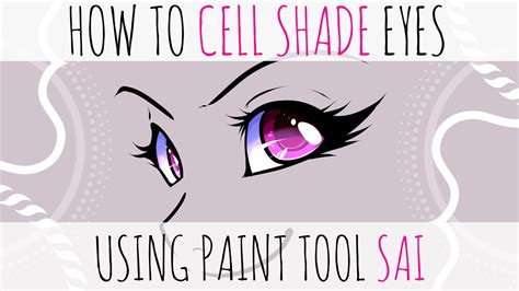 how to color in sai how to color anime in sai yankee doodles