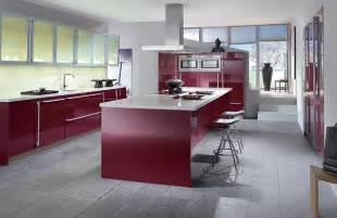 cuisiniste clermont vitali cuisines design architecture