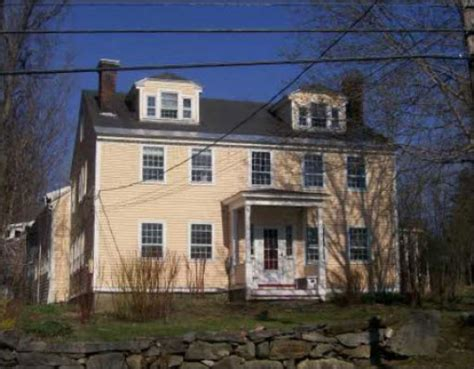 maine bed and breakfast for sale maine bed and breakfast inns for sale innsforsale com