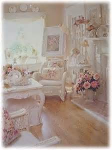 beautiful home decor shabby chic pinterest