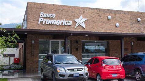 banco promerica promerica abre nueva agencia en el encuentro lourdes