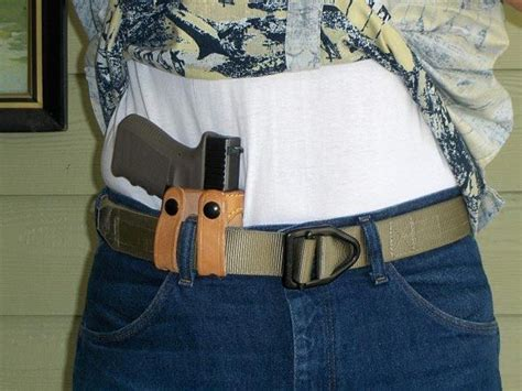 First Time To Conceal Carry Tips And Tricks From Those Who Have Been | first time to conceal carry tips and tricks from those