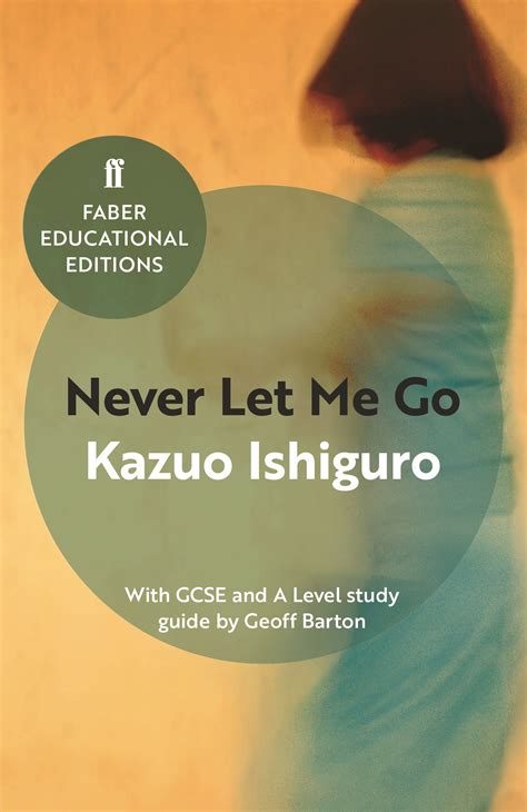 by kazuo ishiguro never b00nbmariy never let me go by ishiguro kazuo 9780571335770 brownsbfs
