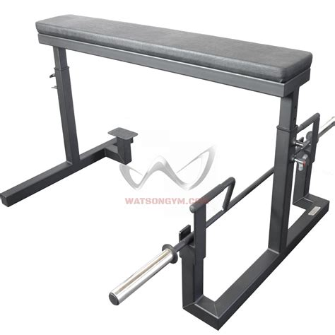 t bar row bench classic bench row watson gym equipment