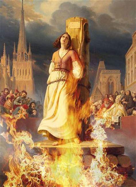 Dilma d`Arc na fogueira (por Ayrton Centeno) - Sul 21