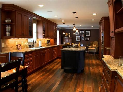 best lighting for kitchen kitchen lighting ideas the best lighting fixtures for the