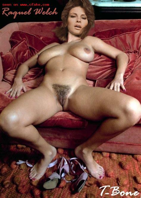 Raquel Welch Nude Pussy Datawav