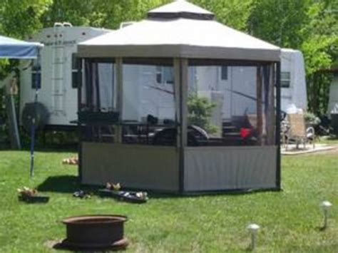 8x8 gazebo gazebos 8x8 screened gazebo