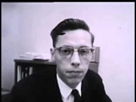Dallas County Examiner Records November 25 1963 Dallas County Examiner Dr Earl After Harvey
