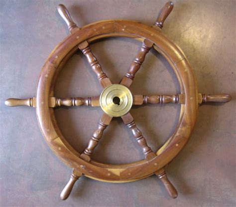 helm tattoo design best 25 wheel ideas on ship wheel