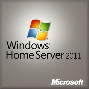 1pk windows home server 2011 64bit dsp oei cd dvd 10clt