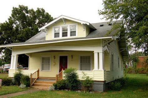 Should Sears Bring Back the Cheap Houses they Used to Sell (4)