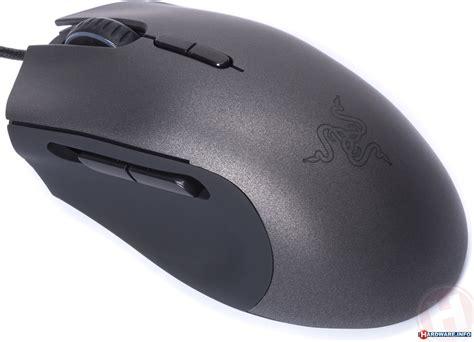 Gaming Mouse Razer Imperator 13 gaming mice reviewed razer imperator 4g hardware info united kingdom