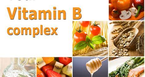 Buku Bugar Dan Cantik Dengan Terapi Air Putih Dan Infused Water Rz apakah manfaat kesehatan vitamin b kompleks