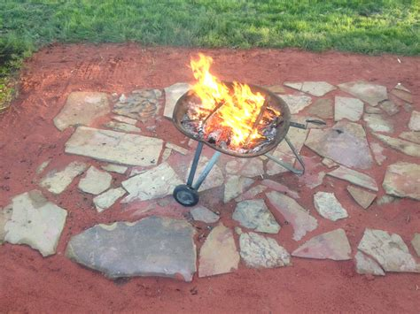 backyard clambake pit fire pit 100 chimera fire pit fireplaces indoor electric