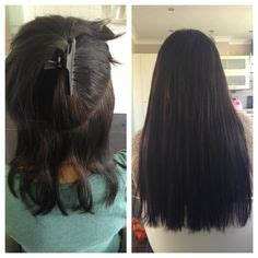 micro loop extension cons long hairstyles micro loop hair extensions pros and cons hair extensions