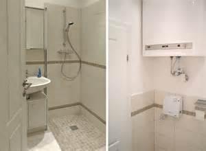 renovierung badezimmer beispiele und referenzen badezimmer renovierung