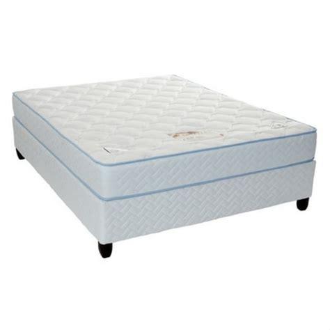 dream bed mattress cloud nine dream flex double mattress tafelberg