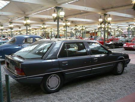 renault 25 limousine renault 25 v6 turbo limousine vroom vroom