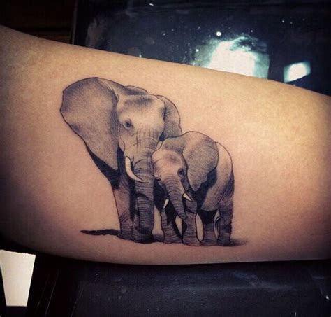 tattoo elephant chain 175 best images about tattoos piercing on pinterest