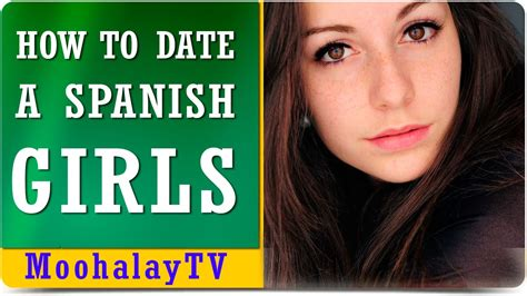 By due date spanish ladies