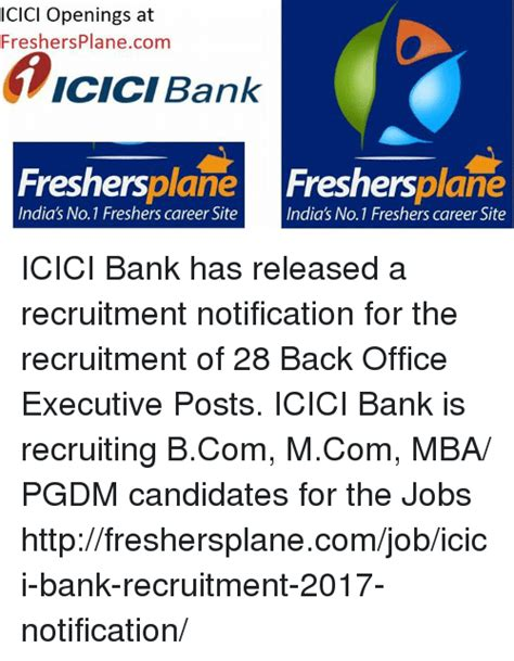In Icici Bank For Mba Freshers by 25 Best Memes About The Recruit The Recruit Memes