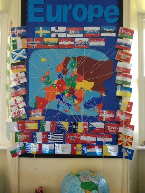 geography themes ks2 pinterest the world s catalog of ideas
