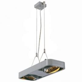 Commercial Drop Ceiling Light Fixtures by Commercial Suspended Ceiling Lights Commercial Suspended