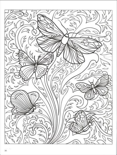 designs to color for mindware coloring pages bestofcoloring
