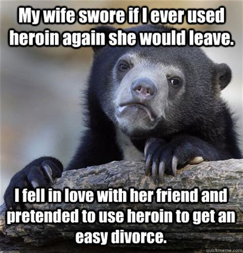 Love My Wife Meme - i love my wife meme memes