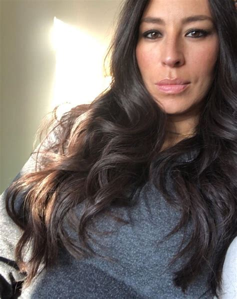 joanna gaines joanna gaines definitely growing at record rate due to