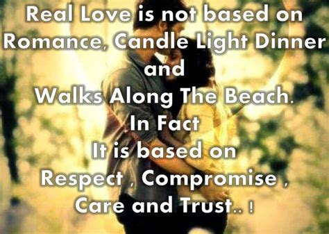 images of real love real true love quotes quotesgram